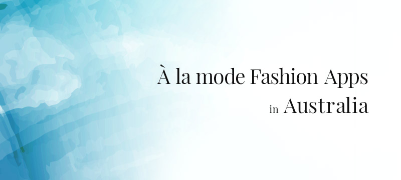 fashion-apps-main-banner