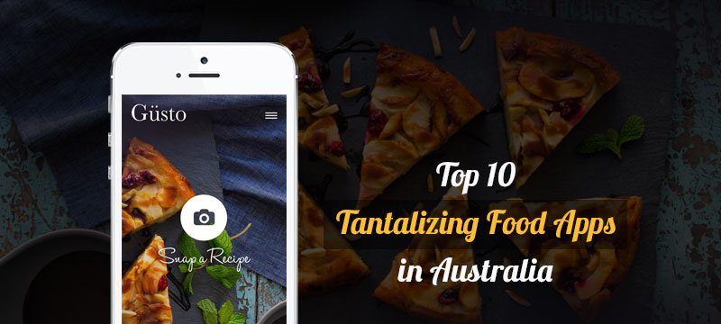 top10-tantalizing-food-apps